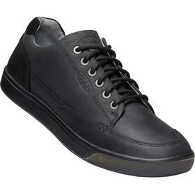 Keen M's Glenhaven Sneaker black